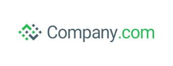 easee-help-partener-logo
